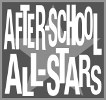 After School All Stars