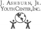 J. Ashburn Jr. Youth Center